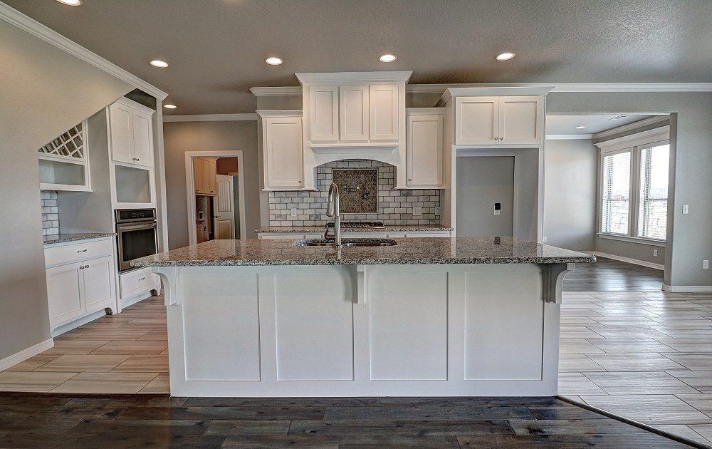 12-IMG_0817_8_9_fused kitchen